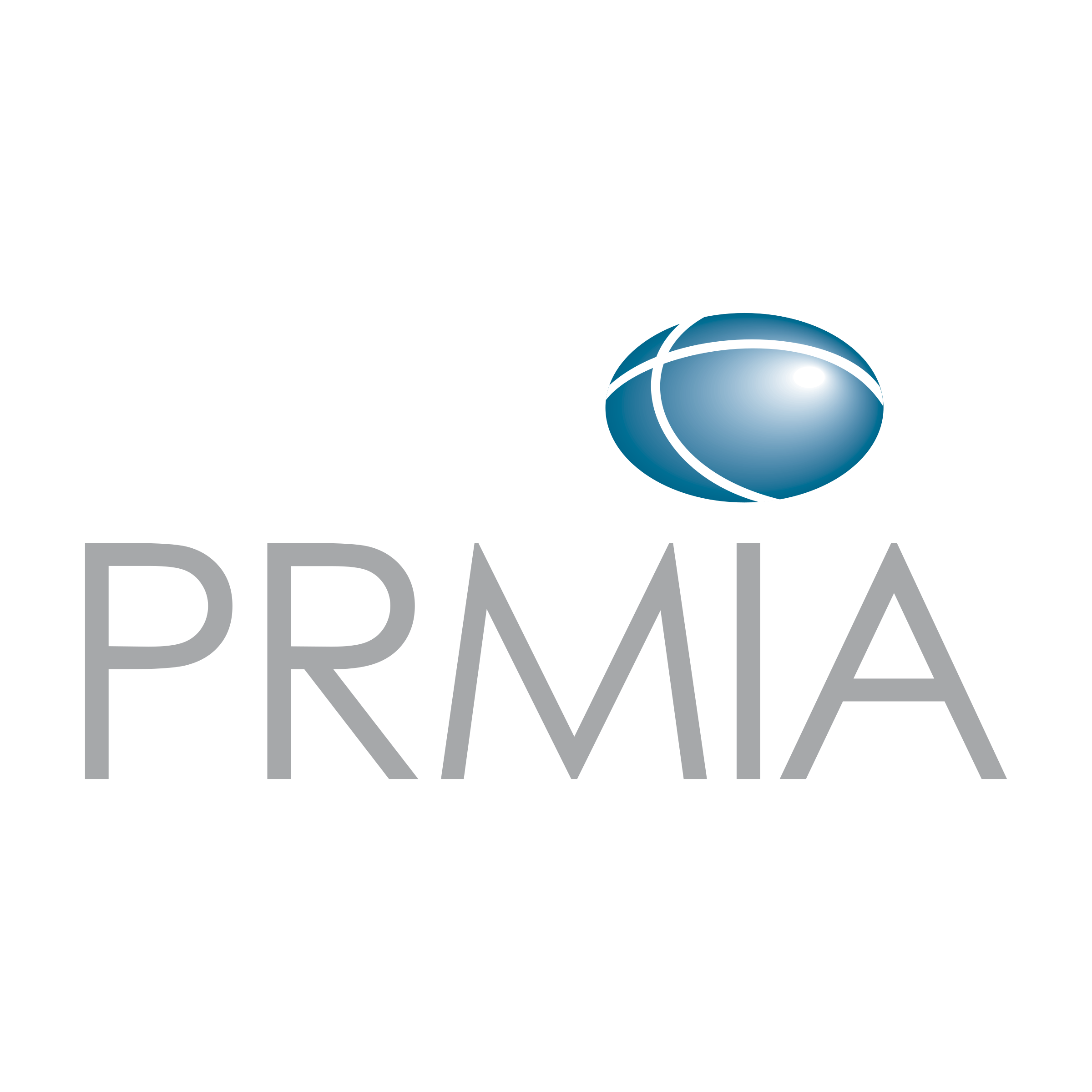 Российское отделение Professional Risk Managers' International Association (PRMIA)